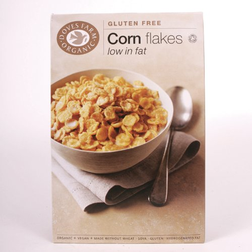 case-of-8-x-doves-farm-org-gf-cornflakes-375g-gluten-free-organic-vegan