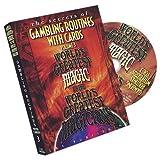 Gambling Routines