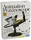 Kidz Labs - Animation Praxinoscope