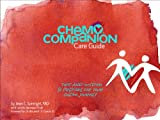 ChemoCompanion Care Guide