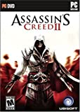 Assassins Creed 2 - Standard Edition