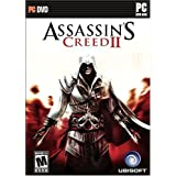 Assassin&#39;s Creed 2 ~ Ubisoft