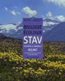 Biologie Ecologie STAV 1e et Te M3/M7 : Connaissance du corps et sant - Le fait alimentaire
