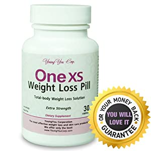 weight loss tablets online