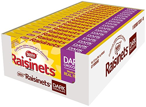 raisinets-dark-chocolate-35-ounce-boxes-pack-of-18