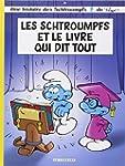 Schtroumpfs 26  Les schtroumpfs et le...