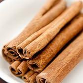 シナモンスティック カシア 50g Cinnamon Stick 桂皮 シナモン スティック スパイス 香辛料 製菓材料 業務用