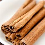 シナモンスティック カシア 100g Cinnamon Stick 桂皮 シナモン スティック スパイス 香辛料 製菓材料 業務用