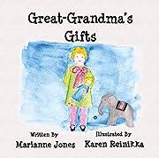 Great-Grandma's Gifts