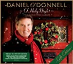 O Holy Night (W/Dvd)