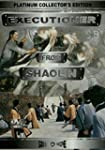 Executioners From Shaolin [Import]