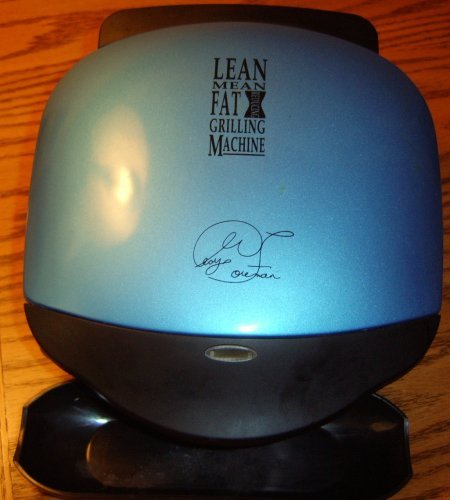 george-foreman-lean-mean-fat-reducing-grilling-machine-by-george-foreman