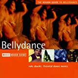 The Rough Guide to Bellydance Various Artists