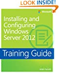 Training Guide: Installing and Config...