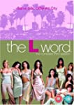 L Word Series 3 [DVD]