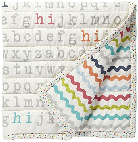 Pehr Designs HI Blanket