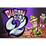 Diamond Drop 2 [Download]
