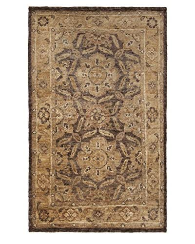 Surya Scarborough Rug