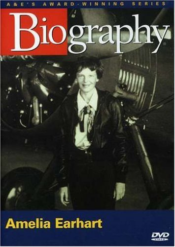 biography-amelia-earhart-ae-dvd-archives