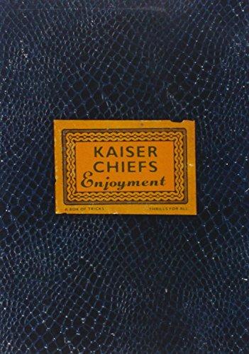 kaiser-chiefs-enjoyment-dvd