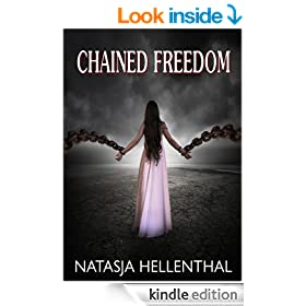 Chained Freedom (The Comyenti Series)