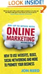 Get Up to Speed with Online Marketing...