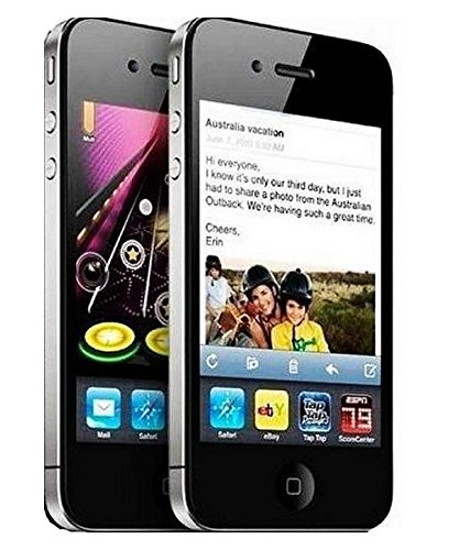 Cheap Touchscreen Cell Phone 3.2 Inch Dual Card Dual Standby