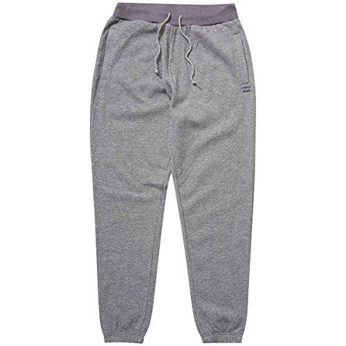 billabong-mens-balance-cuffed-pant-dark-grey-heather-large