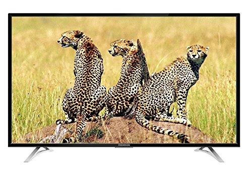 "Thomson 48FA3203 TV Ecran LCD 48 "" (122 cm) 1080 pixels Tuner TNT 200 Hz"