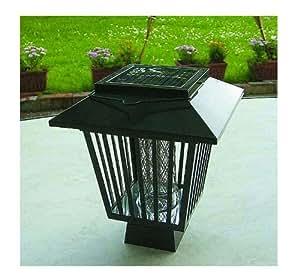 Solar-Insektenvernichter Mosquito Guard