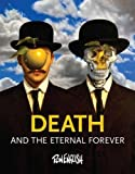 img - for Death and the Eternal Forever book / textbook / text book