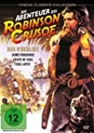 Die Abenteuer des Robinson Crusoe [Im...