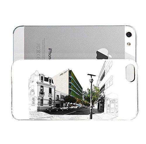 iphone-5s-case-constrvo-prmio-holcim-u2013-constrvo-sustentvel-u2013-2010-2012-amrica-latina-1971-al