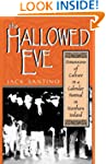 The Hallowed Eve: Dimensions of Cultu...