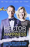 Hector and the Search for Happiness (Bilingual)
