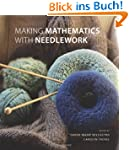 Making Mathematics with Needlework: T...
