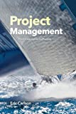 Project Management: From Conception to Practice