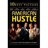 Amazon Instant Video ~ Christian Bale   34 days in the top 100  (1012)  Download:   $3.99