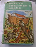 img - for Noah's Ark - Pocahontas - Fisherman & His Wife - Mrs Piggle-Wiggle's Won't Pick Up Toys Cure - Fairies - Wright Brothers pioneers of Flight - Lovely Time - Trip to the Pond - Chief Dooley's Busy Day - Tell Me About People - ( Best in Children's Books ) book / textbook / text book