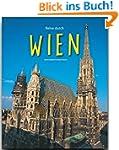 Reise durch WIEN - Ein Bildband mit �...
