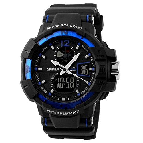 mens-tough-design-multifunctional-dual-time-zones-sport-wrist-watch-blue