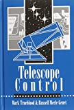 img - for Telescope Control book / textbook / text book