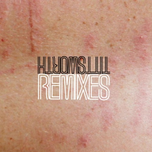 almond-joy-feat-michelle-belle-and-the-roll-wit-it-all-stars-john-roman-remix
