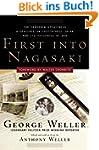 First Into Nagasaki: The Censored Eye...