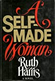 A Self Made Woman