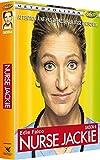 Nurse Jackie - L'intégrale de la Saison 6 (dvd)