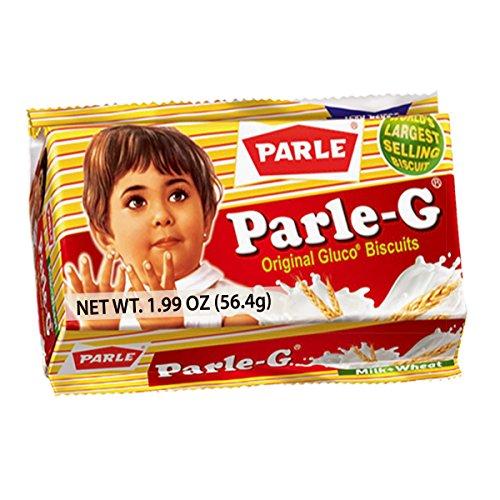 parle-g-biscuits-564-g-12-pack-original-gluco-biscuit