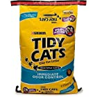 Tidy Cats Non-Clumping Instant Action - 20 lb