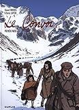 """Afficher """"Le Convoi n° 1"""""""