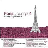 Paris Lounge 4